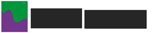 Logo Woofacil