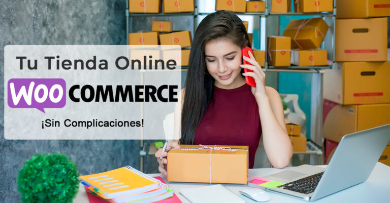 Afiliados de Amazon con WooCommerce
