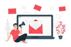 Blog de WooCommerce