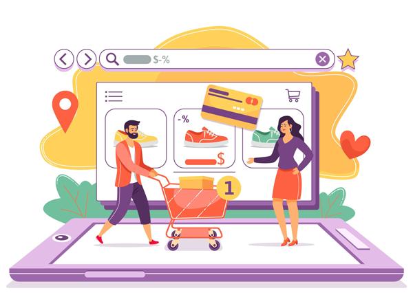 Gestión de productos con WooCommerce